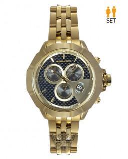ساعت مچی رومانسون مدل پریمیر Romanson 11054G
