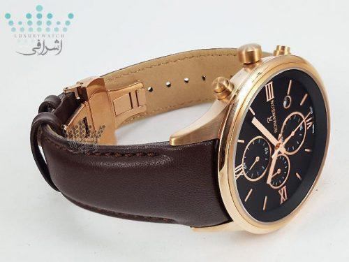 ساعت رومانسون مدل Romanson 15107G
