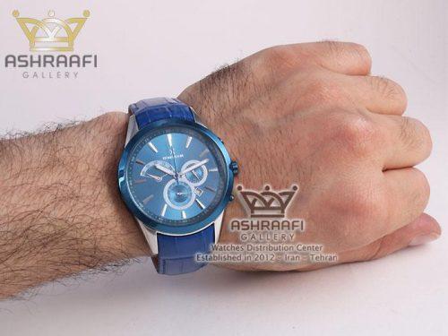 ساعت مچی Romanson 212GB