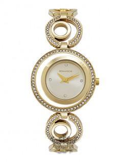 ساعت زنانه رومانسون مدل Romanson RM-267