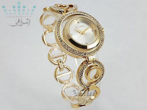 ساعت زنانه Romanson RM-267-03