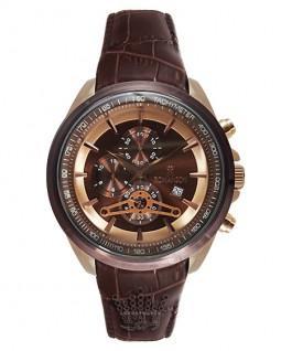 ساعت مچی رومانسون مدل Romanson S1335G