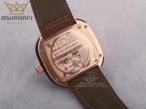 فروش ساعت مچی Sevenfriday SF-m202