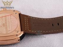 فروش ساعت سون فرایدی مربعی Sevenfriday SF-m202