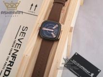 فروش سون فرایدی Sevenfriday SF-m202