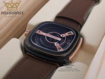 قیمت ساعت سون فرایدی Sevenfriday SF-m202