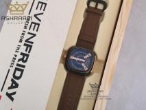 فروش ساعت Sevenfriday SF-m202