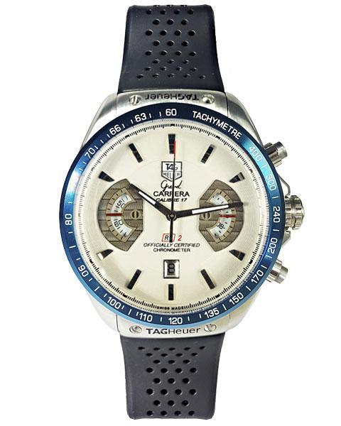 ساعت مچی تگ هویر Tag-Heuer-Calibre-17-RS2-01