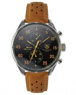 ساعت مچی مردانه - تگ هویر مدل اسپاکس 1887