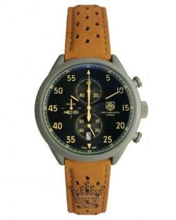 خرید ساعت تگ هویر Tag Heuer Spacex-GK