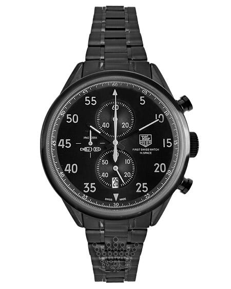 Tag-Heuer-Spacex-SK-01