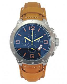 ساعت تگ هویر مدل Tag heuer MP4-12C-02