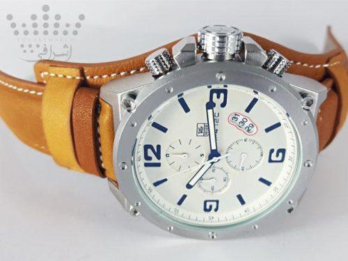 ساعت تگ هویر مدل Tag heuer MP4-12C-03