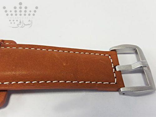 بند ساعت تگ هویر مدل Tag heuer MP4-12C-04