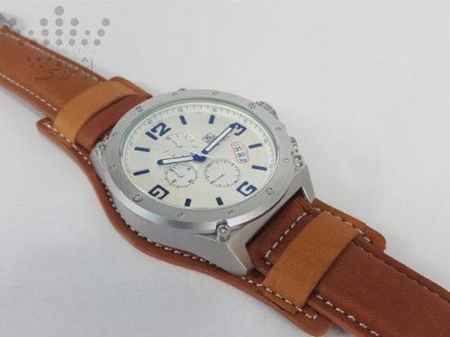 ساعت تگ هویر مدل Tag heuer MP4-12C-05