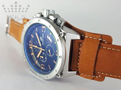 ساعت تگ هویر مدل Tag heuer MP4-12C-06