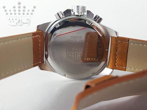 ساعت مچی تگ هویر مدل Tag heuer MP4-12C-07