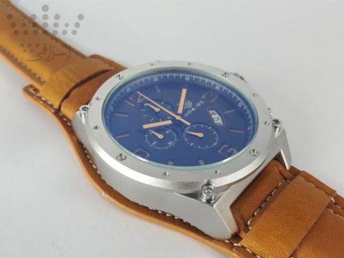 ساعت مچی تگ هویر مدل Tag heuer MP4-12C-08