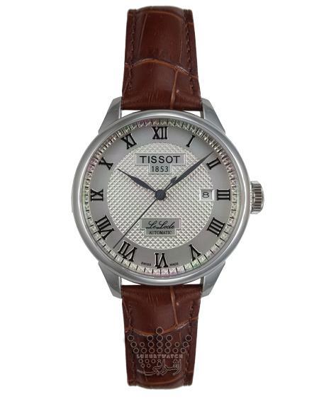 ساعت تیسوت Tissot L164