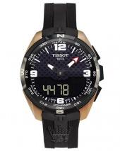 تیسوت تی تاچ های کپی Tissot T-Touch T091420A