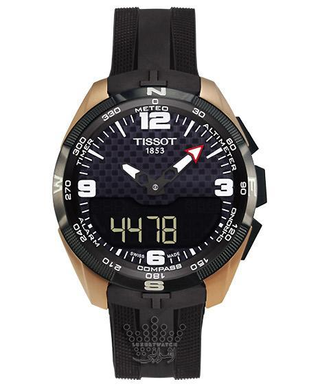 Tissot-T-Touch-T091420A