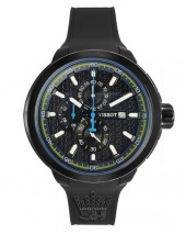 ساعت مچی های کپی تیسوت Tissot T007236GK