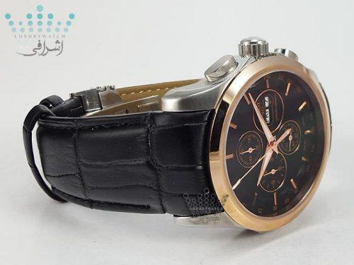 ساعت Tissot T032527A