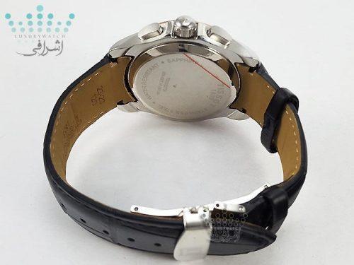 ساعت مچی Tissot T032527A