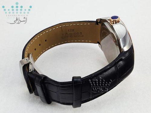 بند و سرکوک ساعت Tissot T035627A