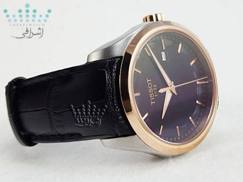 ساعت Tissot T035627A