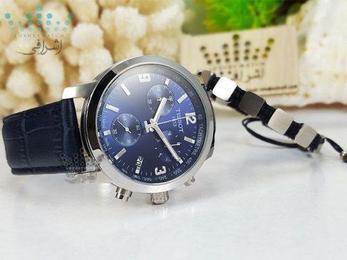 ساعت Tissot T055417A