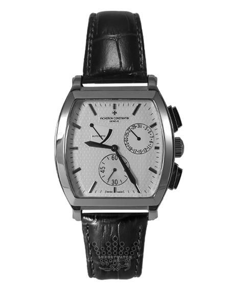 ساعت مچی Vacheron Constantin 49180-S