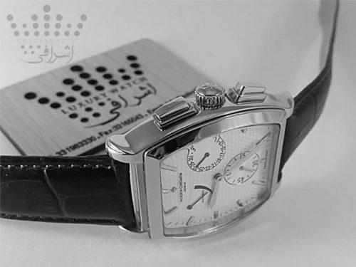 سرکوک ساعت واشرون Vacheron Constantin 49180-S-07