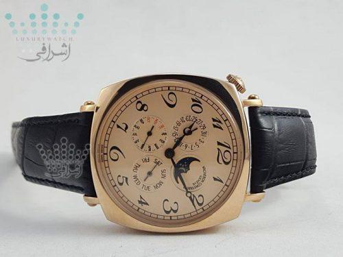 ساعت Vacheron Constantin 536-06