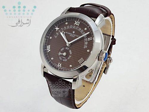 ساعت مردانه Vacheron-Constantin-860-02