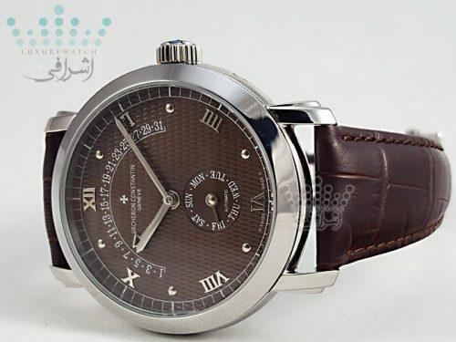ساعت مردانه Vacheron-Constantin-860-03