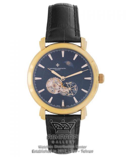 ساعت اتوماتیک مردانه Vacheron Constantin B1074G-1