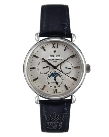 ساعت مچی Vacheron-Constantin-P83-01