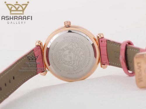 درب پشت ساعت زنانه ورساچ Versace VCO1216081