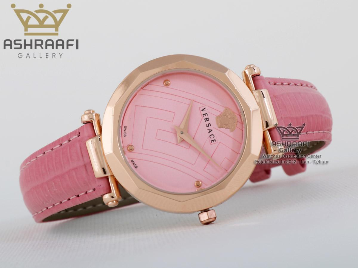 فروش ساعت زنانه Versace VCO1216081