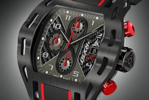 ساعت جدید Wryst Motorsport-Inspired-003