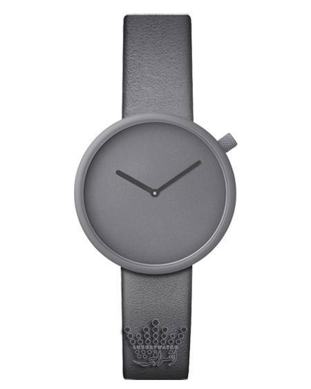 ساعت بلبل مدل اور bulbul Ore-01