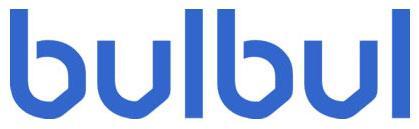 bulbul logo - تاریخچه ساعت بلبل دانمارک که اسم آن از زبان فارسی است