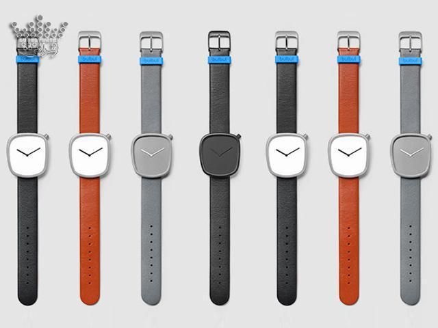 bulbul watches color - تاریخچه ساعت بلبل دانمارک که اسم آن از زبان فارسی است