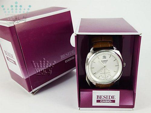 پک کامل ساعت کاسیو bem-150l-7avdf
