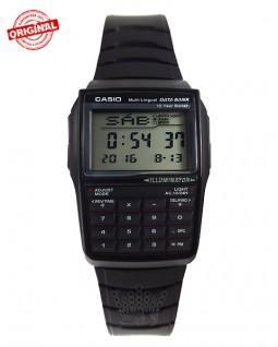 Casio dbc-32-1adf