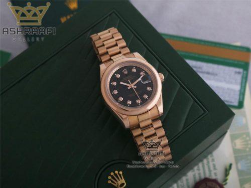 روش انتخاب بهترین ساعت های کلاسیک