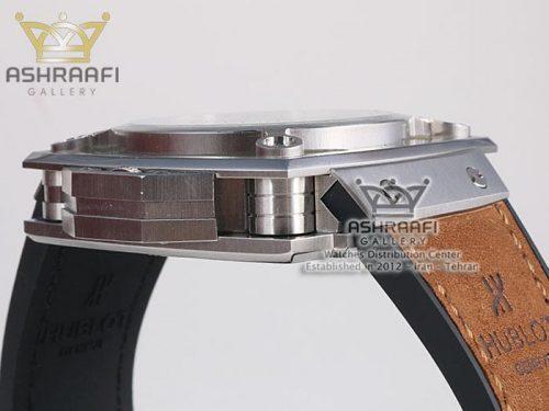 قاب ساعت هوبلو مدلMP-08 antikythera S1