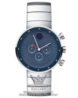 ساعت موادو مدل ایدج movado edge7