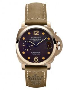 ساعت رپلیکای پنرای، با کیفیت ترین محصول های کپی